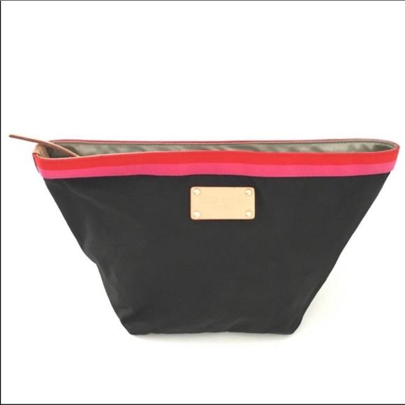 kate spade Handbags - NWT KATE SPADE COSMETIC BAG